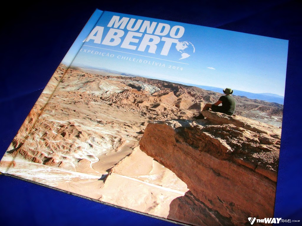 fotolivro-foto-livro-the-way-travel-chile-bolivia-mundo-aberto-01