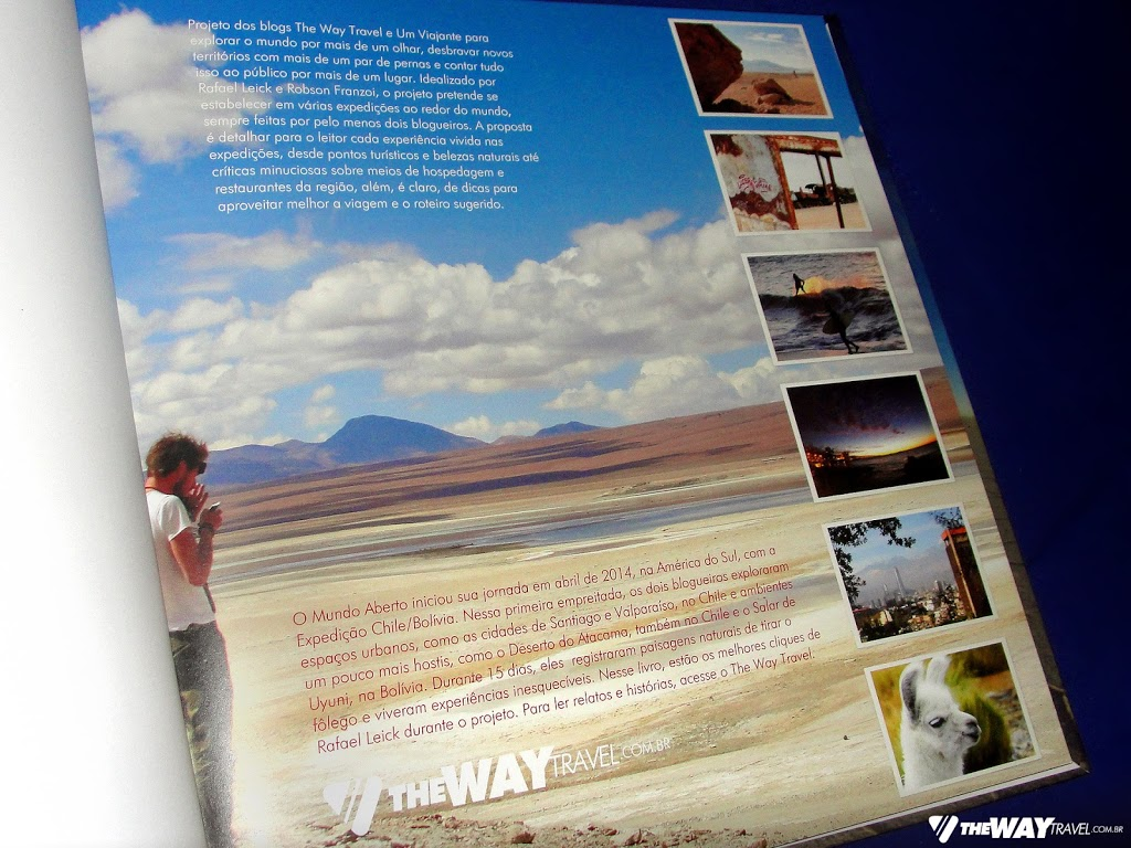 fotolivro-foto-livro-the-way-travel-chile-bolivia-mundo-aberto-02