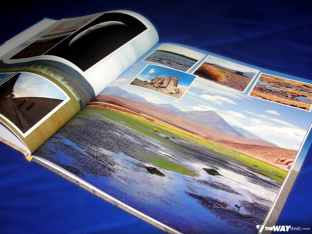 fotolivro-foto-livro-the-way-travel-chile-bolivia-mundo-aberto-03