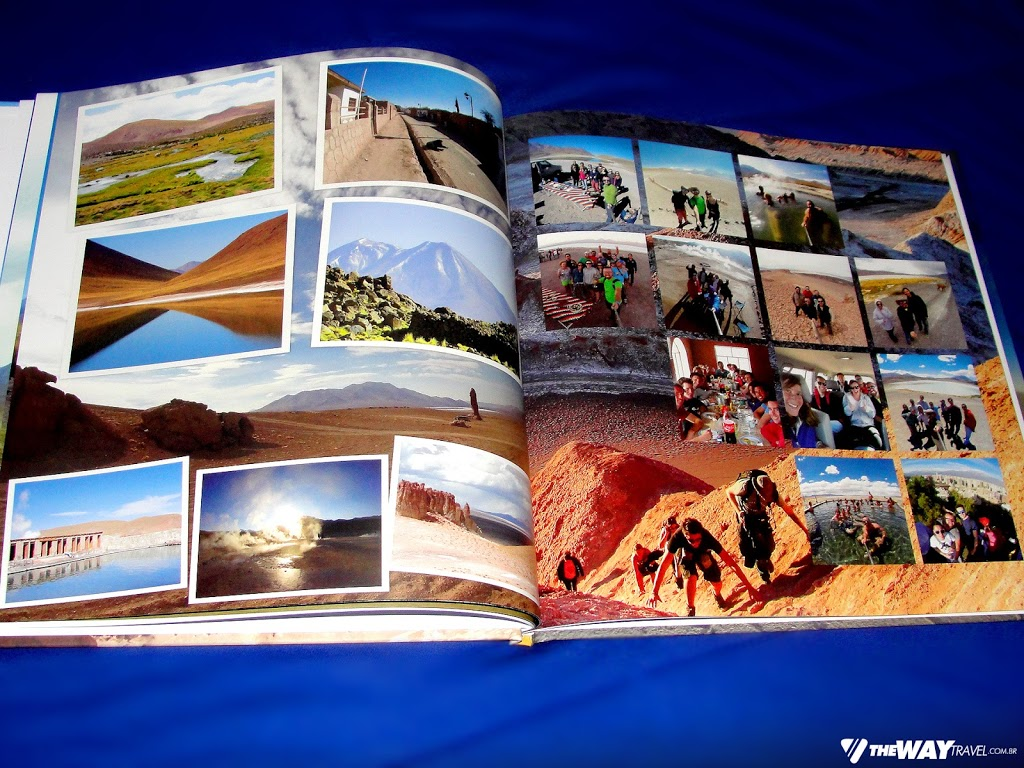 fotolivro-foto-livro-the-way-travel-chile-bolivia-mundo-aberto-04