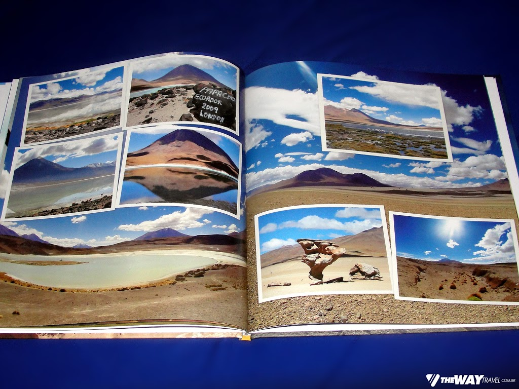 fotolivro-foto-livro-the-way-travel-chile-bolivia-mundo-aberto-06