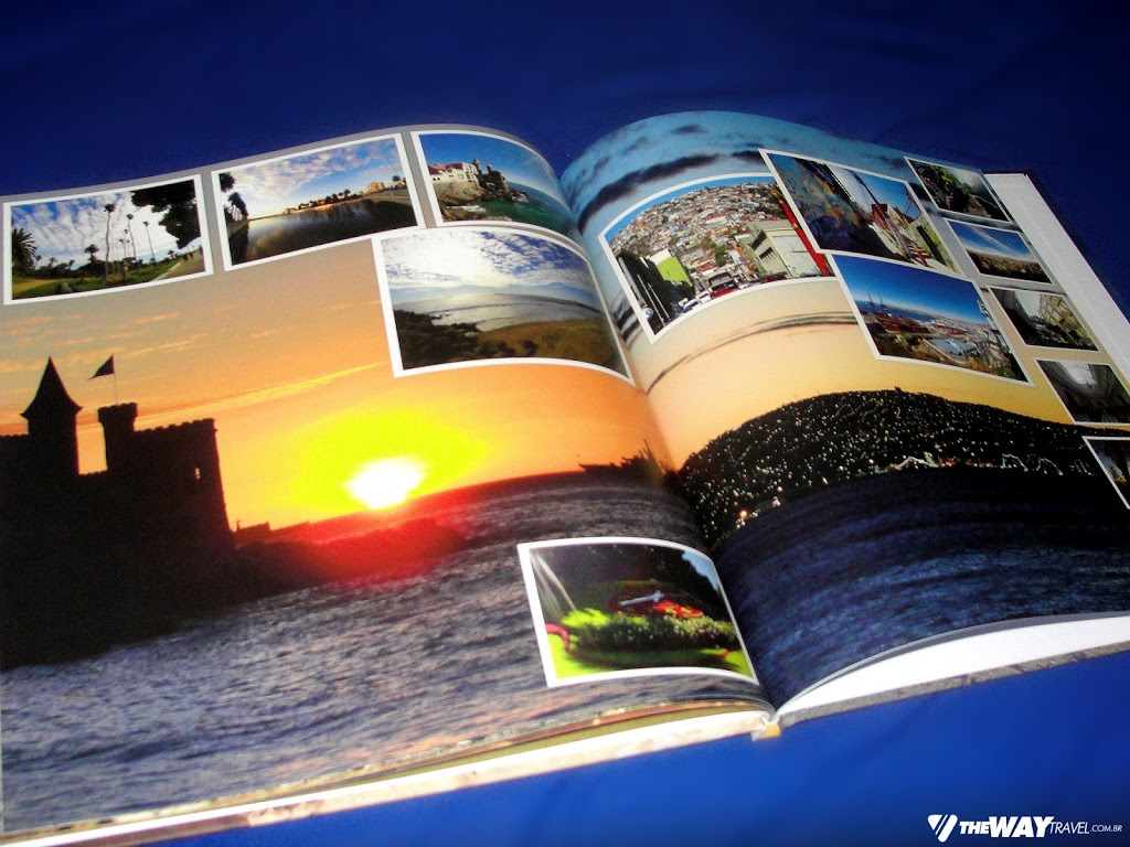 fotolivro-foto-livro-the-way-travel-chile-bolivia-mundo-aberto-08