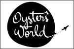 clipping-viagem-primata-oysters-world